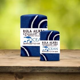 Ocean Soap